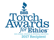 BBB Torch Awards for Ethics 2017