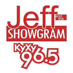 San Diego's Jeff and the Showgram talk plumbing, heating and air