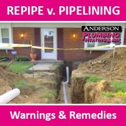San-Diego-Repipe-v-Pipelining