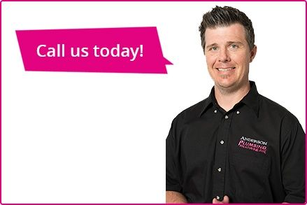 clogged toilet service