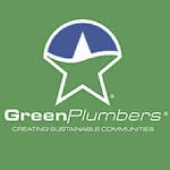San Diego's First Green Plumber