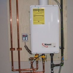 Hot Water Heaters Best Water Heaters For San Diego Homes