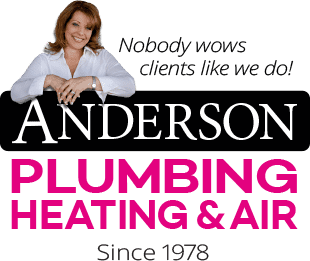 Call our HVAC contractor today!
